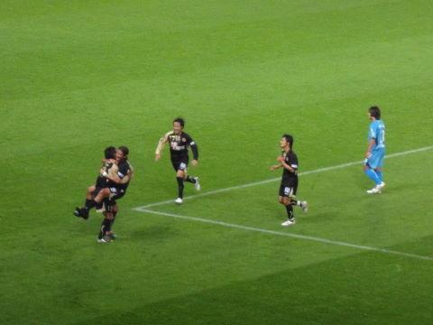 20091007_横浜FC戦0011.JPG