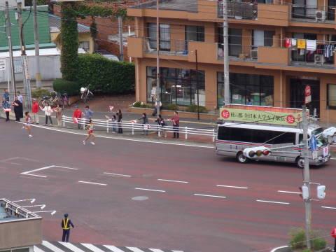 20081025_C大阪戦0004.jpg