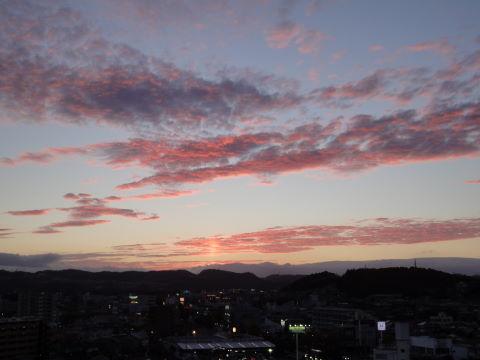 2010-11-23_夕焼け0001.JPG