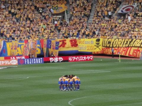 20100509_名古屋戦0006.JPG