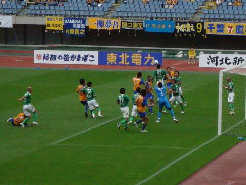 20090621_東京V0005.JPG