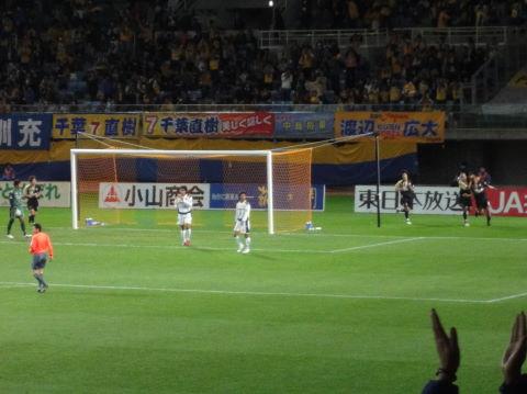 20091021_草津戦0004.JPG