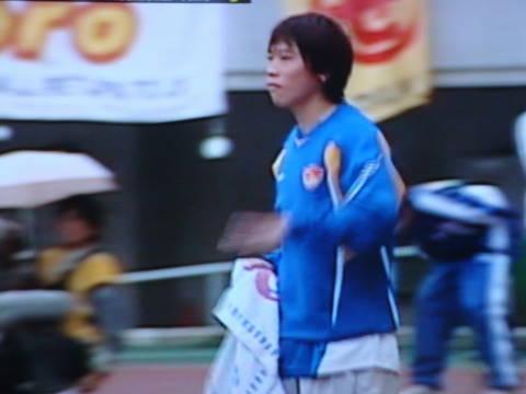 20081025_C大阪戦0001.jpg