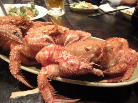 2010-10-22_Hey!周平0006.JPG