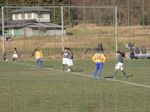 2010-12-11_青森山田戦0004.JPG