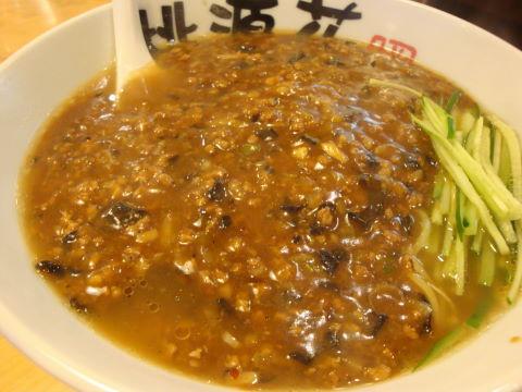 20090429_坦々麺0004.JPG