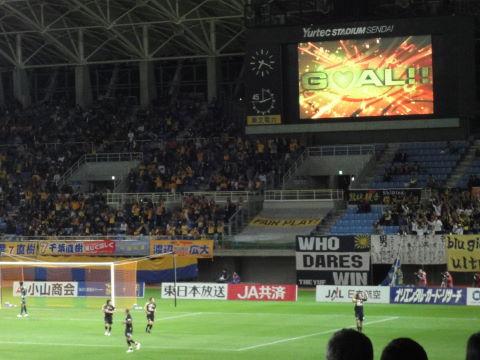 20091021_草津戦0005.JPG