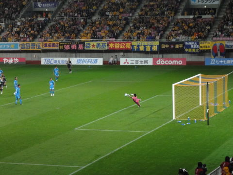 20091007_横浜FC戦0012.JPG