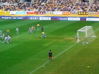 0320福岡戦14