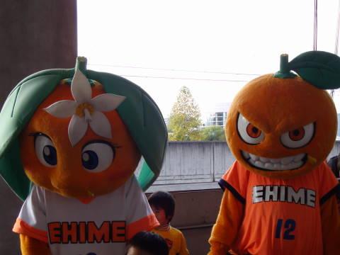 20081019_愛媛戦0008.jpg