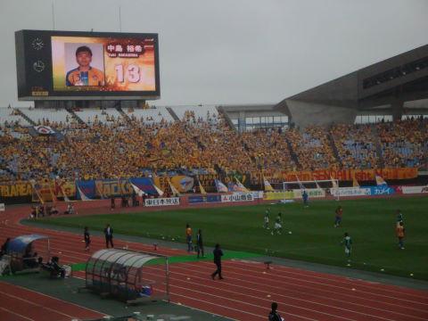 20090621_東京V0007.JPG