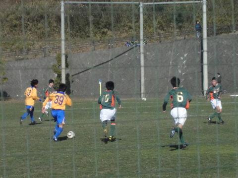 2010-12-11_青森山田戦0011.JPG