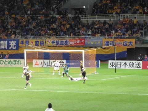 20091021_草津戦0006.JPG