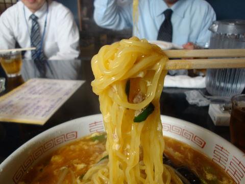 20081113_来利為多瑠0003.JPG
