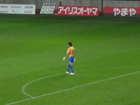 20091007_横浜FC戦0013.JPG