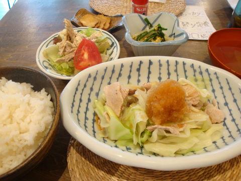 20090812_鶏ちょこ0004.JPG