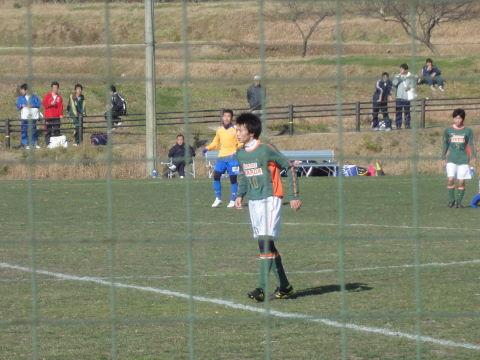 2010-12-11_青森山田戦0006.JPG