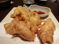 2010-10-19_忍家0008.JPG
