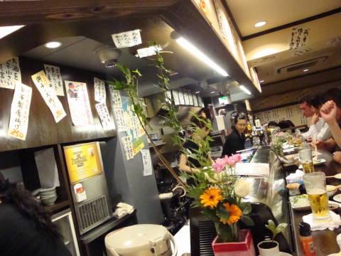 恵美寿屋2