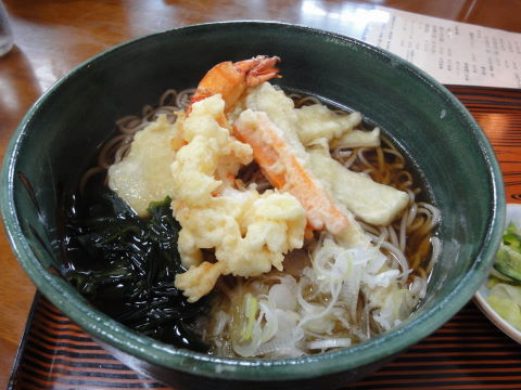 20100605_江戸家0004.JPG