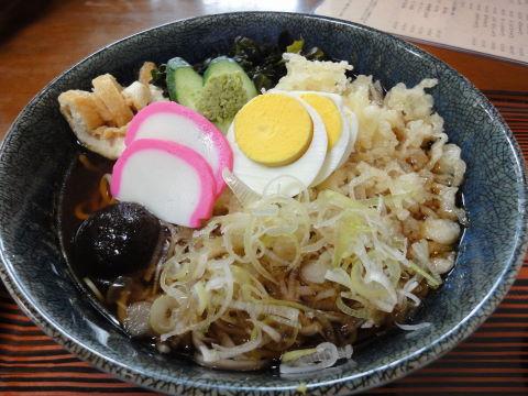 20100605_江戸家0005.JPG
