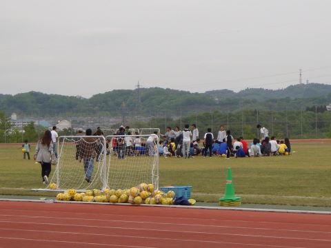 20090516_徳島戦0002.JPG