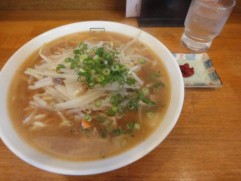2010-11-25_玄龍0002.JPG