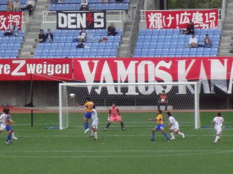 20091010_金沢戦0001.JPG