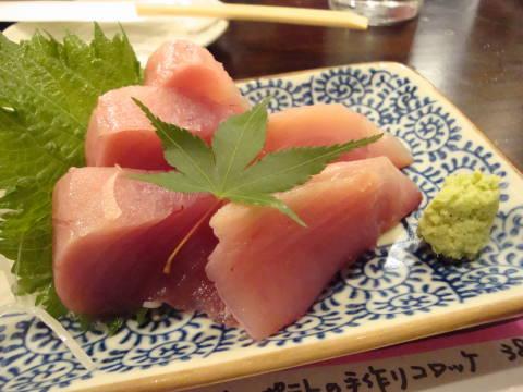 恵美寿屋5