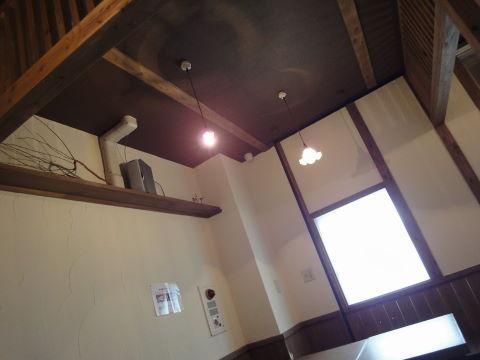 20100731_太郎茶屋鎌倉0003.JPG