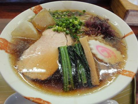 20100709_麺組0004.JPG