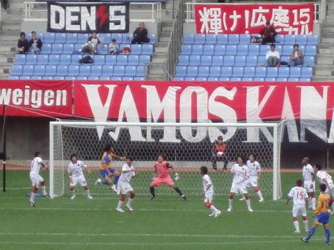 20091010_金沢戦0002.JPG