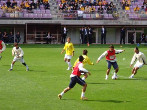 20081012_vsニューウェーブ北九州0001.jpg