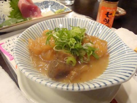 恵美寿屋6