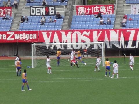 20091010_金沢戦0004.JPG