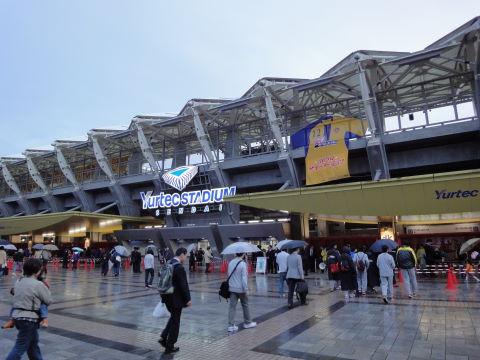 20100526_FC東京戦0001.JPG