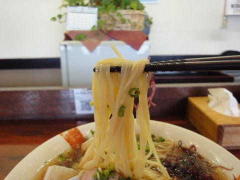 20100709_麺組0007.JPG