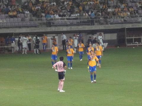 20100828_湘南戦0012.JPG