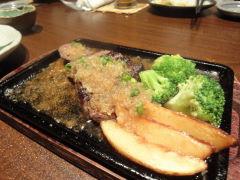2010-10-19_忍家0016.JPG