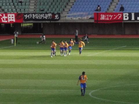 20091010_金沢戦0007.JPG
