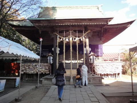 20100124_絵馬0004.JPG