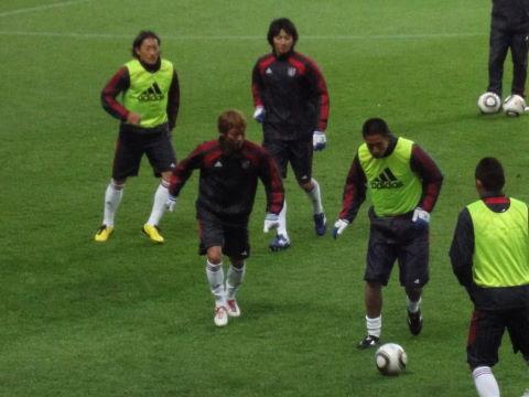 20100526_FC東京戦0002.JPG