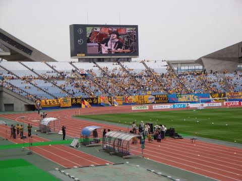 20090516_徳島戦0005.JPG