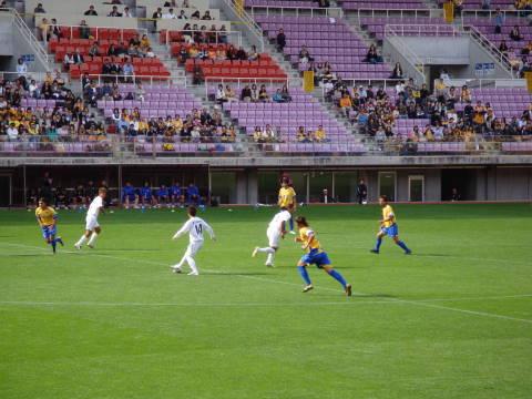 20081012_vsニューウェーブ北九州0004.jpg