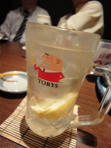 2010-10-19_忍家0011.JPG