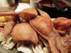 2010-10-22_Hey!周平0016.JPG