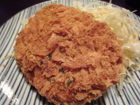2010-11-05_神戸コロッケ0003.JPG