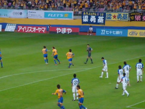 20090712_富山戦0006.JPG