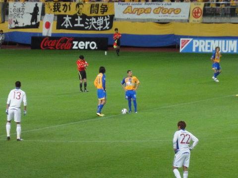 20100526_FC東京戦0005.JPG
