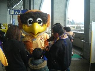 0320福岡戦01